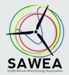 South Africa government approves approx. 1,150 MW of wind energy