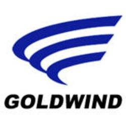 Wind energy in Australia: Goldwind achieves financial close for Gullen Range wind farm