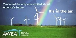 AWEA Blog - Leading the way to a cleaner future