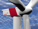 Maximale Wirtschaftlichkeit im Windpark – eine neue Generation der 3,5 MW-Windenergieanlagen für Onshore-Standorte