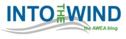 AWEA Blog - Editorials across the USA underline the positives of wind as a renewable energy source