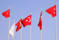 Wind Energy in Turkey - Multiple wind power plants planned