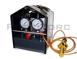 HDF2000G-750-230V-PreciTorc