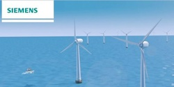 Siemens Blog - Partnership with Eskom results in a new wind farm in South Africa