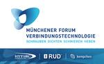 Das Münchener Forum Verbindungstechnologie - eine etablierte Veranstaltung mit innovativen Themen