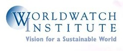 Worldwatch Institute - Groundbreaking Sustainable Energy Roadmap launched for Jamaica