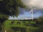BWE: Energieversorgung in Bürgerhand