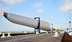 Vestas receives 220 MW U.S. order under EDF Renewable Energy master supply agreement