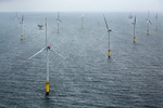 Siemens signs contract for first commercial offshore wind farm in the USA