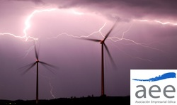 Wind power generated largest part of Spain's electricity in 2013