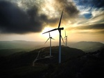 Availon wins 124 MW wind farms maintenance contract in Italy