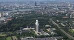 TÜV Rheinland erhält Prüfauftrag von Areva Wind für Aufzüge im Windpark Global Tech I