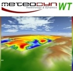 Meteodyn stellt meteodyn WT RG vor, den neuen CFD Wind Resource Grid Generator!
