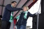 Sylvia Pilarsky-Grosch: Ohne stabilen Zubau bei Windenergie an Land keine Energiewende – Vorschläge des Energieministers gehen in die falsche Richtung