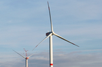New name for engineering excellence: REpower is now Senvion