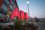 ABB fourth-quarter earnings adversely impacted by Power Systems division
