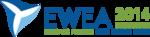 EWEA 2014 Annual Event