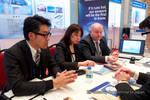 EPHY-MESS: Hannover Messe 2014 - Wo Innovation gezeigt wird!