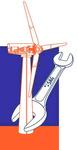 SAG präsentiert ganzheitliches Windservice-Konzept auf der HUSUMwind 2005