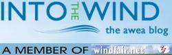 AWEA - U.S. wind energy reaches 62.3 GW
