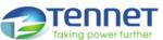 TenneT hat sich auf Rekord-Windeinspeisung vorbereitet