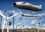 Editor's Choice - The Aeroscraft for wind blade transportation