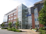 PNE WIND AG hat Wandelanleihe aus 2010 abgeschlossen