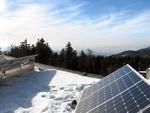 Neue Geschäftsmodelle schieben die Energiewende an!