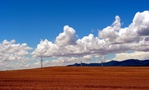 What's New in the Windfair World? - Africa's Largest Wind Energy Project Commissioned in Morocco