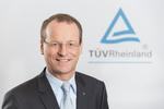 Inside German Wind: TÜV Rheinland certifies Ming Yang