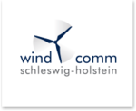 windcomm: Windenergieprojekte in der Türkei realisieren