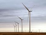 """Siemens erhält Auftrag über 48-Megawatt-Windkraftwerk """"Alexander"""" in Kansas"""
