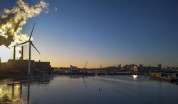 CREDIT: flickr/ jpitha - Boston