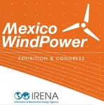 Exhibition Ticker - Mexico Windpower 2015 Exhibition & Congress