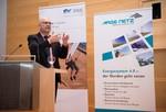 Schleswig-Holstein: Urteil stellt Regierung und Branche vor Herausforderungen