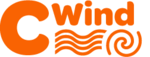 CWind setzt Vertriebsoffensive mit Neueinstellungen fort