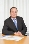 Kay Dahlke neuer Geschäftsführer bei UKA Meißen