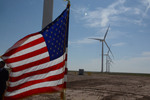 Inside US Wind - What 2014 meant for wind in 5 graphics