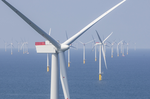 DONG Energy acquires full ownership of Hornsea Project One offshore wind farm development