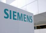 Siemens treibt Strukturoptimierung und Wachstumsausrichtung voran
