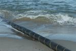 """Grünes Licht für """"grünes Kabel"""": NordLink geht an den Start"""