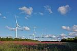Siemens receives order from US wind customer Pattern Development