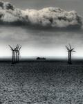 Vestas secures first V112-3.3 MW wind turbines order for 30 MW UK wind farm