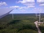 Nordex erhält ersten Auftrag für N131/3000 aus Finnland