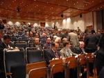 Windenergie im Doppelpack: Haus der Technik und ForwindAcademy begrüßen den 1.000sten Seminarteilnehmer
