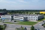 SGL Kümpers bezieht neue Produktionsstätte in Rheine