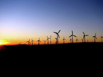 AWEA Blog - Google's newest purchase highlights the wind industry's progress
