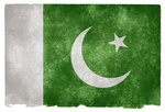 What''s New in the Windfair World - The future of wind energy in Pakistan receives a major boost,