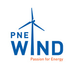 PNE WIND AG intends to quickly realise projects in the United Kingdom with a financially strong partner