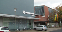 Ormazabal Deutschland befindet sich auf dem Weg zu einer selbstlernenden, intelligenten Organisation. Der Wandel der Unternehmenskultur steht im Fokus des Entwicklungsprozesses